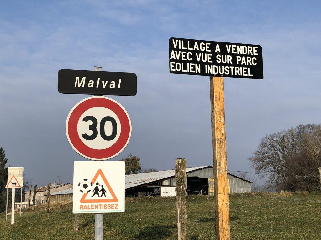 Malval