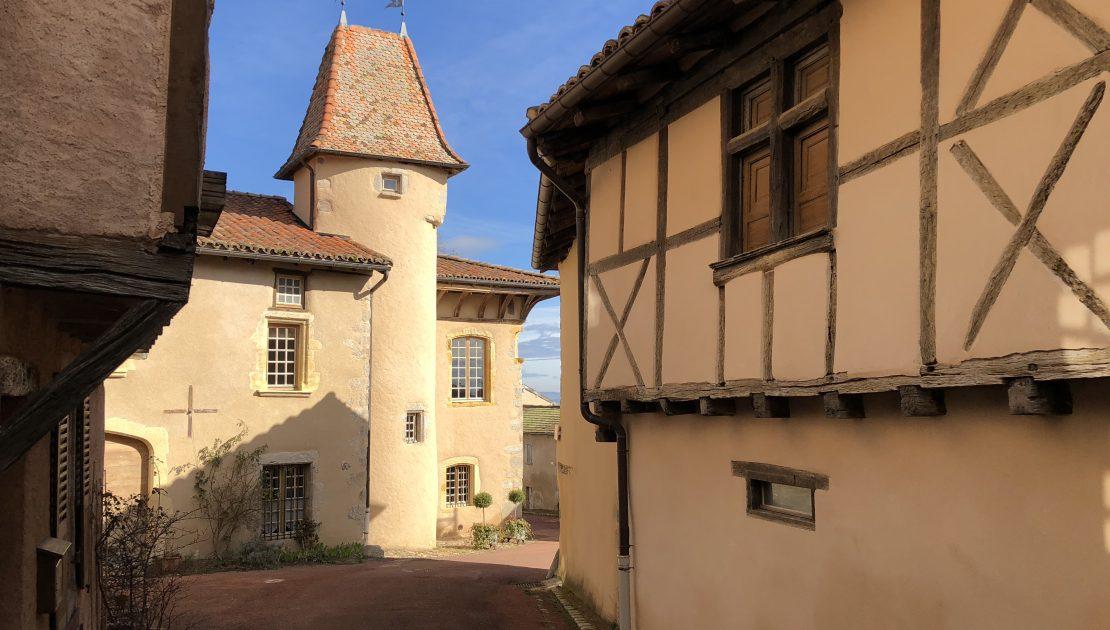 IMG_Saint-Haon-le-Châtel